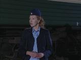 Сериал Путейцы 1 сезон 13 серия (2007)с Сергеем Пенкином