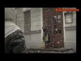 Дом образцового содержания 12 серия 2012 http://kinotrans.ru