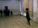 Tornike Tsereteli-solist Suxishvili(samii bistrii SHENE)